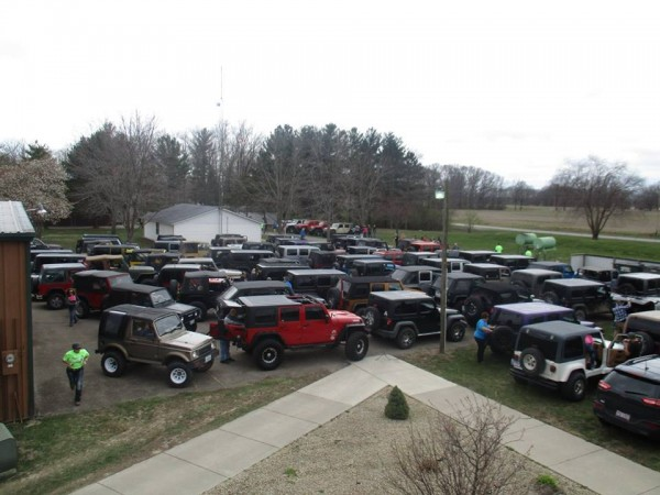 032517_Day_of_Event_Jeeps.jpg