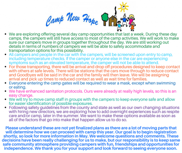 Camp_New_Hope_Letter.png