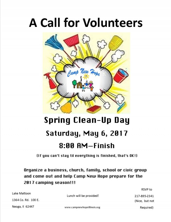 Flyer_Clean-Up_Day_2017.jpg