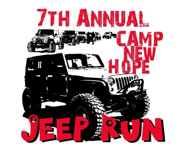 Jeep_Run_Logo_18.jpg