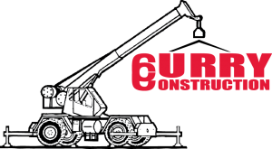 currycons_logo2color.png